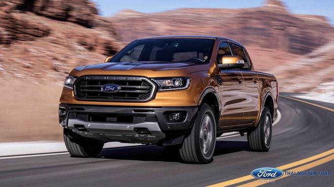 Phí trước bạ tăng gấp ba, chi phí sở hữu xe bán tải sẽ tăng mạnh